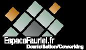 Espace Fauriel